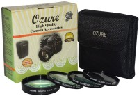 Ozure CLFK-04 67 mm Close-up F