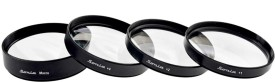 SONIA CUK62 Close-up Filter(62 mm)