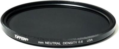 Tiffen 82Mm Neutral Density 0.6 Filter ND Filter(82 mm)