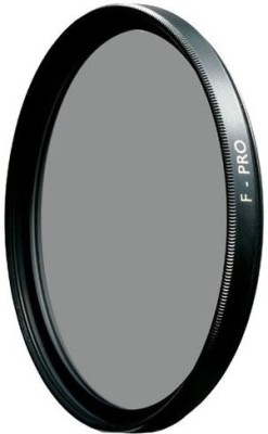 B + W 67Mm Neutral Density 0.9 8X Filter ND Filter 67 mm  available at Flipkart for Rs.8995