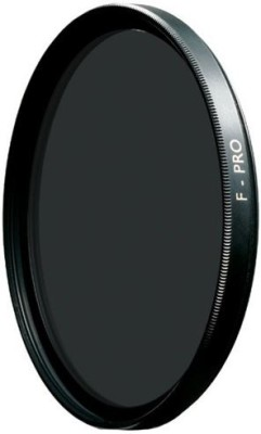 B + W 77Mm Nd 3.0-1,000X With Single Coating ND Filter(77 mm)