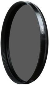 B+W Circular Polarizer with Multi-Resistant Coating Polarizing Filter (CPL)(49 mm)
