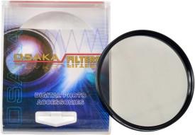 SONIA CPL-US72 Polarizing Filter (CPL)(72 mm)