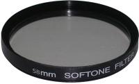 Ozure SOFCF-01 58 mm Special E