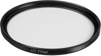 Zeiss Ze-6105 UV Filter