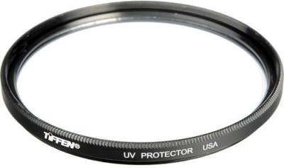 Tiffen Ti-6009 UV Filter