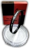 Ozure MCUV 58mm UV Filter(58 m
