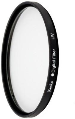 Kenko 95mm MC UV Professional High Quality UV Filter(95 mm)