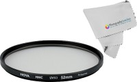 Hoya 52 HMC UVC Ultra Voilet UV Filter(52 mm)