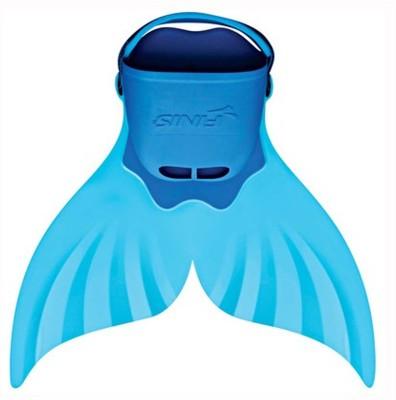 Finis Atlantis Swim Monofin Fin