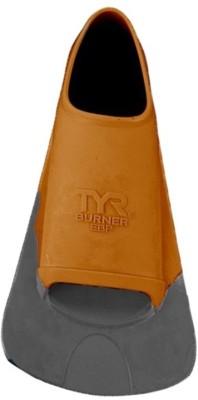 TYR EBP Burner Fin