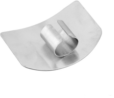 Goodbuy Stainless Steel Finger Guard
