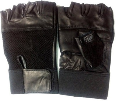 AURION gym-glove777 Finger Sleeve