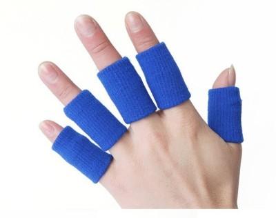 BLT Neoperene Finger Sleeve