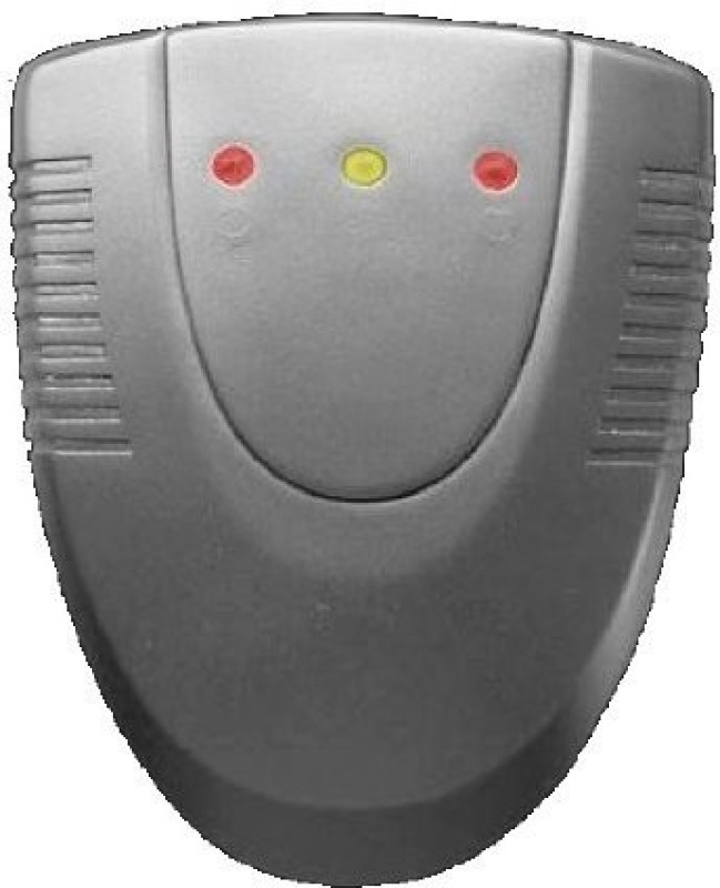 Q-Alarm Smoke and Fire Alarm(Wall Mounted)