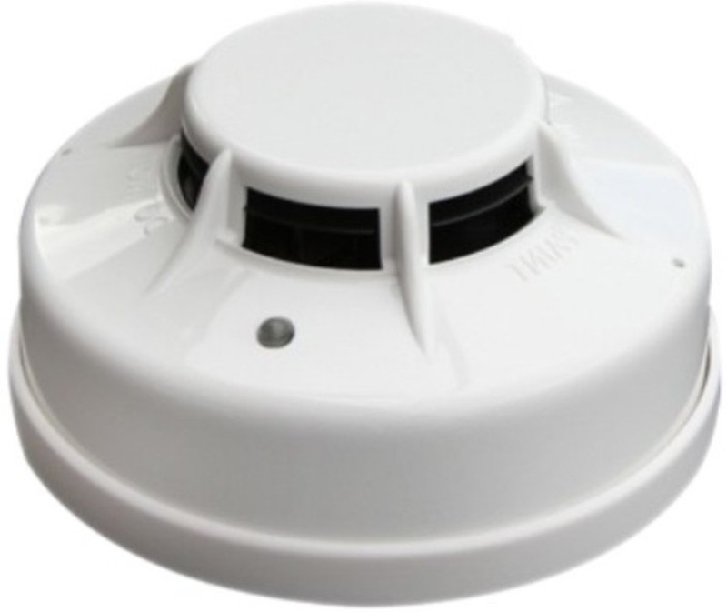 Mayur Smoke Alarm(Ceiling Mounted)