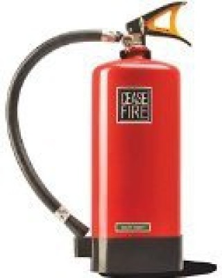 Cease Fire 1CH04CF Fire Extinguisher Mount