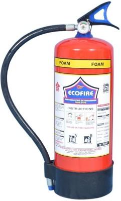 Eco Fire ECO19 Fire Extinguisher Mount(9 kg)