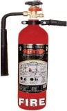 Safe Pro Co2 2Kgs Fire Extinguisher Moun...