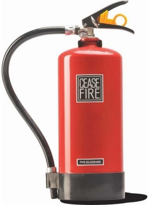 Cease Fire 1MP004CF Fire Extinguisher Mount