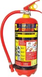 Safe pro ABC 4Kgs Fire Extinguisher Moun...