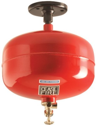 Cease Fire 1MP21CF Fire Extinguisher Mount