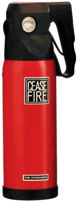 Cease Fire 1AB02CF Fire Extinguisher Mount