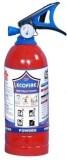ECOFIRE ECO11 Fire Extinguisher Mount (1...