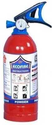 ECOFIRE ECO11 Fire Extinguisher Mount(1 kg)