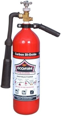 ECOFIRE ECO16 Fire Extinguisher Mount(2 kg)