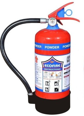 ECOFIRE ECO20 Fire Extinguisher Mount(6 kg)