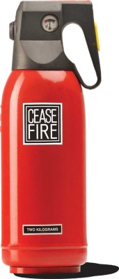 Cease Fire 1MP03CF Fire Extinguisher Mount