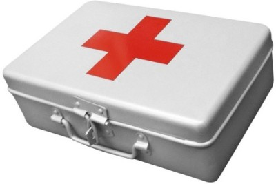Jayco FB10 First Aid Kit
