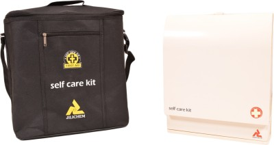 Jilichem SCK-09 _S First Aid Kit