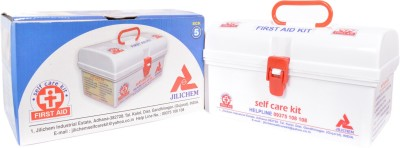 Jilichem SCK05 First Aid Kit
