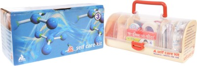 Jilichem SCK03 First Aid Kit