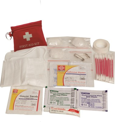 ST JOHNS FIRST AID SJF T1 First Aid Kit