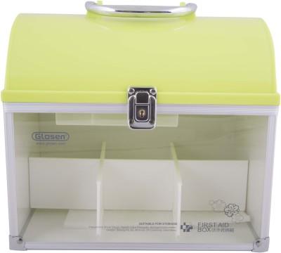 Glosen R8326 First Aid Kit