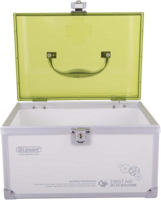 Glosen R8325 First Aid Kit
