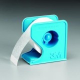 Micropore Surgical Paper Tape with Dispe...