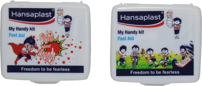 Hansaplast My Handy Kit First Aid Tape