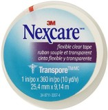 Nexcare Wide First Aid Tape First Aid Ta...