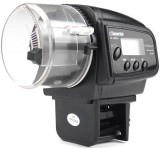 Divinext DI-039 Automatic and Manual Fis...
