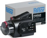 Hydor M01100 Digital Automatic and Manua...