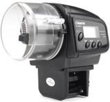 Alfa Mart FD-001 Digital Automatic and M...