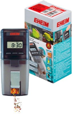 Eheim 3581 Digital Automatic Fish Feeder(100 ml)