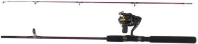 AlwaysSporty 5FT1500 ZA1000 Fishing Rod