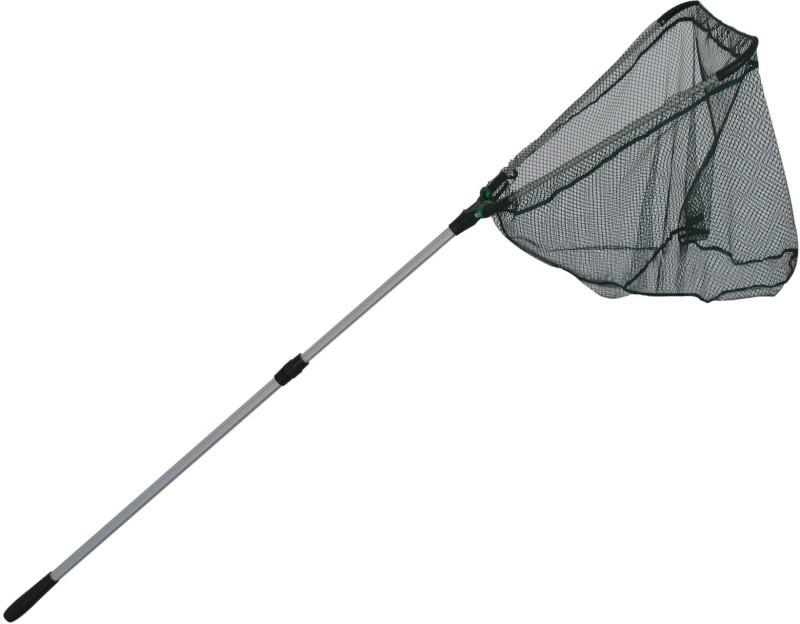Netstick Landing Net LN-Green00148 Fishing Rod(67 cm 3 kg)
