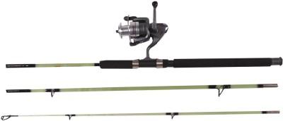 Always Sporty Husky 5000 VS5000 Fishing Rod