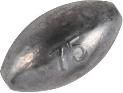 Caperlan Vinyl Egg Shaped Sinker
